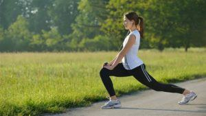 Top Exercises for Osteoporosis Prevention