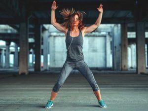 Cheapest Alternatives For Your Workout