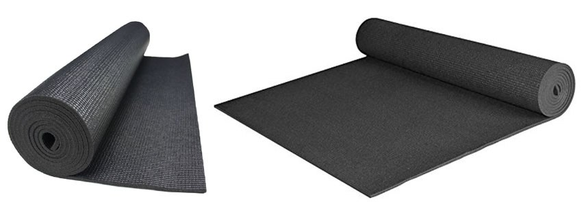 best exercise mats square36