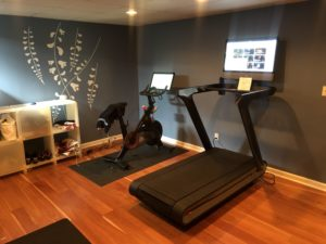 3 Advantages An Exercise Bike Has Over A Treadmill
