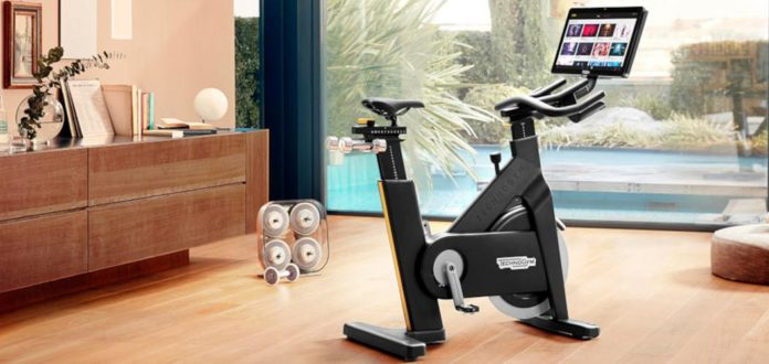 5 Multi-tasks You Can Do on Your Home Exercise Bike