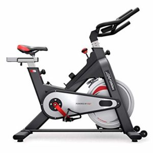 Exercise Bike – What is it