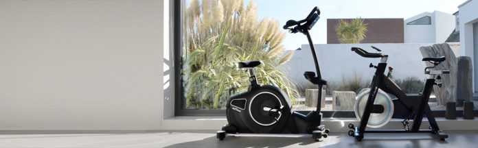 Guide To Choosing The Best Exercise Bike
