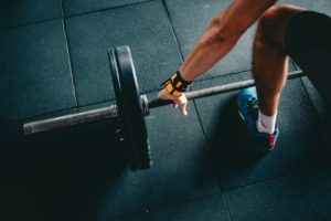 7 Tips for Maintaining Protein Levels During Training