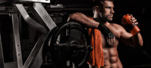 How To Help Your Muscles Recovery Quicker After A Workout