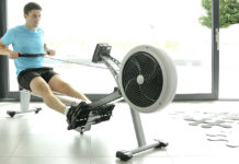 Rowing Machine For Your Needs