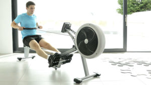 How To Purchase The Best Rowing Machine For Your Needs