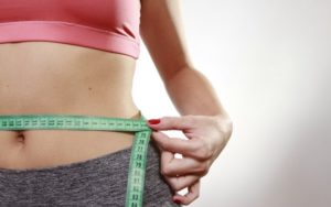 Five Tips To Help You Lose Weight And Belly Fat