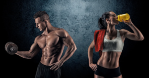 Top motivational fitness tips