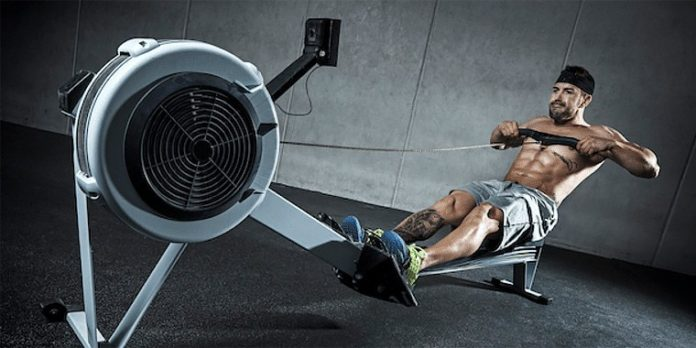 Best Indoor Rowing Machine Reviews