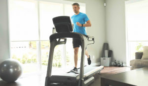 Best treadmill under $1000 for home – Buyers Guide