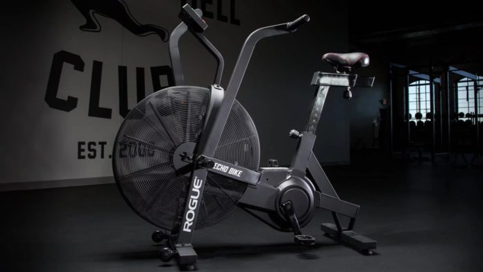 Best Exercise Bikes with Moving Arms
