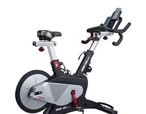 Diamondback Fitness 1260Sc Indoor Cycling Bike