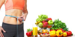 10 Scientific Proven Foods to Lose Belly Fat