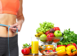 Best Foods to Lose Belly Fat