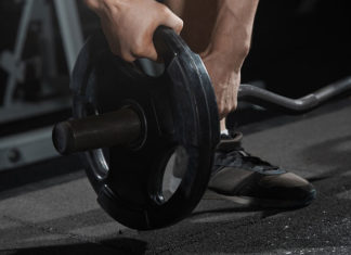 Best Olympic Weight Sets