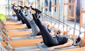 Best Pilates Reformer – reviews, benefits and exercises