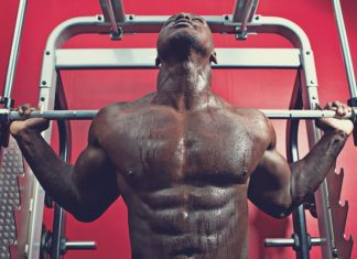 How to Choose the Best Squat Rack