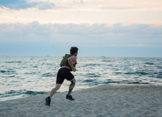 Best Weighted Vests for Running & Walking