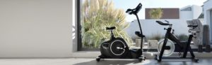 How to choose an exercise bike: Upright vs Recumbent vs Indoor cycles