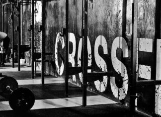 Important Things About CrossFit