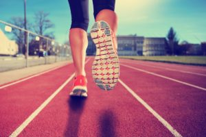Walking vs Running: Which Is Better for health