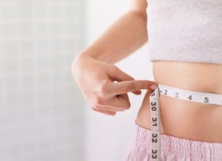 Expert tips to loose weight without dieting