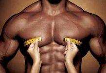 How To Use Steroids Safely For Bodybuilding