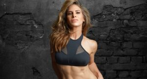 The Best Ab Workout Routine That Gets Results