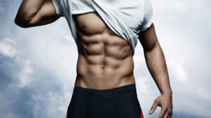 Do You Know How To Get Six Pack Abs Fast?