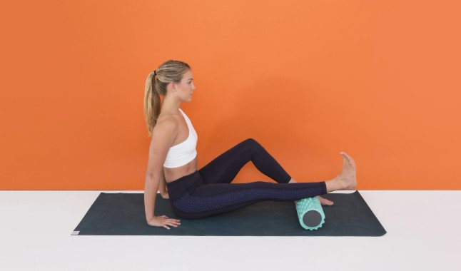 5 Ankle Flexibility Exercises for Increased Mobility