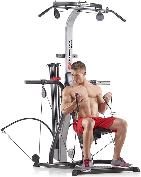 Bowflex XTL 2021 Review: Is It Worth Your Hard-Earned Money Or Not?